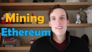 Video: I Mined Ethereum for 6 Months (How much $$$ I earned)